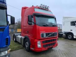 Volvo FH13. Продам седельный тягач , 13 000куб. см., 30 000кг. Под заказ