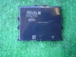 Смарт ключ компьютер 89990-30360 Toyota Crown 210 Athlete G гибрид