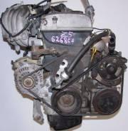 Двигатель mazda z5 de