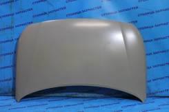 Капот Hyundai Solaris [66400H5000]