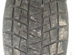 Bridgestone Blizzak DM-V1, 285/60 R18