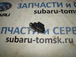 Кнопка стеклоподъемника RR Impreza WRX STI GRF 2010 [83071FG110], правая задняя 83071FG110