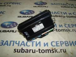Блок управления иммобилайзера Impreza WRX STI GRF 2010 [88281FG550] 88281FG550