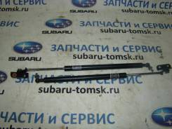 Амортизаторы капота комплект Impreza WRX STI GRF 2010 [57251FG010] 57251FG010
