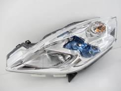 Фара Левая Nissan Leaf AZE0, ZE0 Ichikon 1862 LED