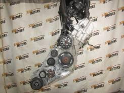 Двигатель Мерседес А-класс 1,5 i 266920