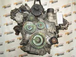 Двигатель Mercedes E-class 3,5 i 272964