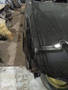Крыло переднее Toyota Chaser JZX100 GX100 LX100 в Омске