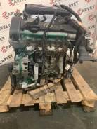 Двигатель BUD Volkswagen/ Skoda 1,4 л 80 л. с