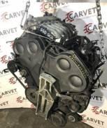 Двигатель G6BV Kia/ Hyundai 2.5 168 л. с.