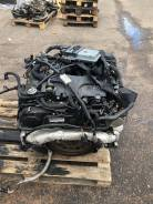 Двигатель 306DT Land Rover Discovery 3.0л.