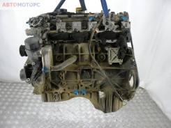 Двигатель JEEP Grand Cherokee 2002, 2.7 л, дизель (ENF)