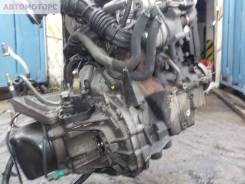 Двигатель Nissan NOTE 2006, 1.5 л, дизель (K9K)