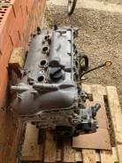 Двигатель 3ZR-FAE 3zrfae Toyota Lexus