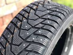 Hankook Winter i*Pike RS2 W429, 245/70 R16
