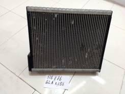 Осушитель системы кондиционирования [2468300084] для Mercedes-Benz GLA-class X156 [арт. 518876]