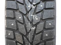 Dunlop SP Winter Ice 02, 175/70R13 82T