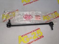 Стойка стабилизатора 555 SL-T220 [48820-42030]