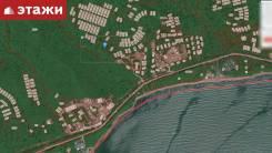 Продается земельный участок по адресу: Артековская, 2. 1 100кв.м., собственность
