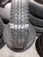 Dunlop Graspic DS-V, 165 R13