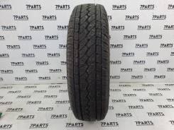 Bridgestone R600, LT 185 R14