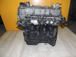 Двигатель в сборе Nissan Sunny FB15, QG15DE