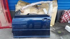 Toyota Avensis 250 дверь передняя левая