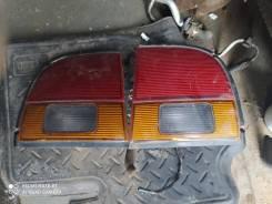 Стоп-Сигнал Mazda Capella GVER