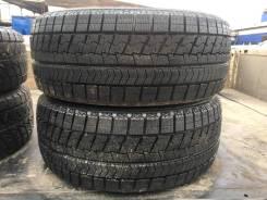 Bridgestone Blizzak VRX, 215/50/17