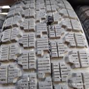 Bridgestone Blizzak Extra PM-30, 205/60R15