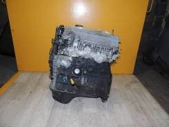 Двигатель в сборе Toyota Corona SF ST190, 4SFE