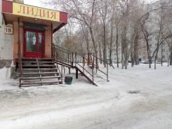 Продам готовый бизнес. Улица Макаренко 19/1, р-н Калиниский, 73,6кв.м.