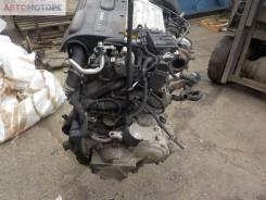 Двигатель SAAB 9-3 Ys3f 2005, 2 л, бензин (B207L)