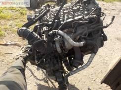 Двигатель KIA CEE'D 2007, 1.6 л, дизель (D4FB)