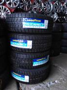 Goodyear Ice Navi 7, 215/65 R16