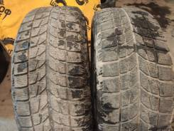 Bridgestone Blizzak WS-60, 215/60r16