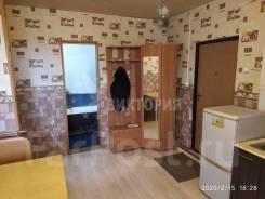 2-комнатная, улица Аллилуева 12а. Третья рабочая, агентство, 52,0кв.м. Комната