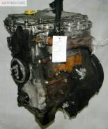 Двигатель LAND Rover Discovery 2001, 2.5 л, дизель (10P)