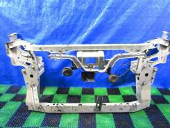 Рамка радиатора (телевизор) Nissan Bluebird Sylphy KG11