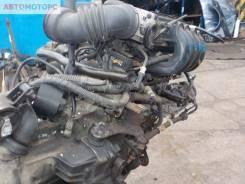 Двигатель Rover 25 2002, 1.4 л, бензин (14 K4M)
