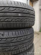 Dunlop SP Sport LM704, 205/50 R16