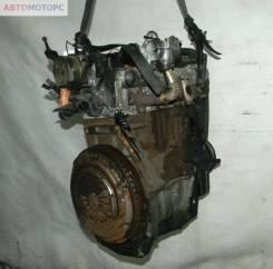 Двигатель Renault Megane 2005, 1.5 л, дизель (K9K 722)