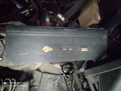 Обшивка двери багажника Mazda Capella GVER