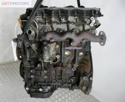 Двигатель Nissan Primera 2004, 2.2 л, дизель (YD22DDTl)