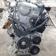 Двигатель в сборе Toyota Wish ZGE25G 2Zrfae