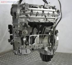 Двигатель Mercedes BENZ GLS-Class 2016, 3 л, дизель (642.826)