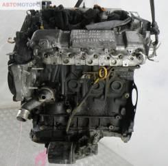 Двигатель Toyota RAV 4 2002, 2 л, дизель (1CD-FTV)