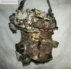 Двигатель Toyota RAV 4 2003, 2 л, дизель (1CD-FTV)