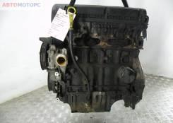 Двигатель OPEL Zafira 2008, 1.6 л, бензин (Z16XEP/Z16XE1)
