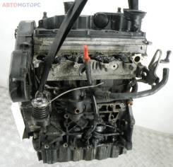 Двигатель Skoda Octavia 2012, 1.6 л, дизель (CAY)